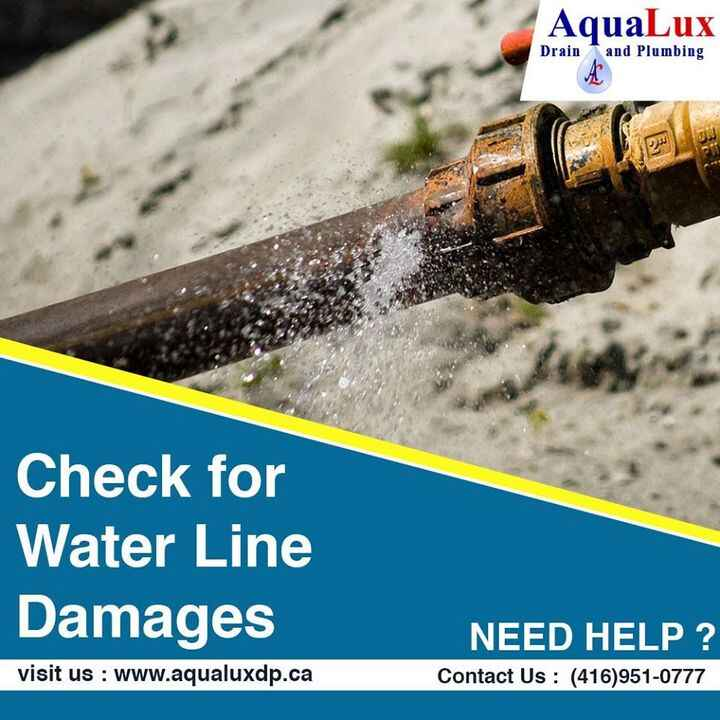 Clogged Drain is one of the most common household problems when it comes to sewer drain pipes...Learn More contact us👇📞4...