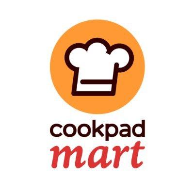2021年7月6日よりクックパッドマートにて生パスタの販売を始めます。クックパッドマートは、「こだわり食材」をアプリから購入できる生鮮食品ネットスーパーです。新鮮な食材を、業者から集荷した当日に受け取ることができます。1品からでも送料無料で...