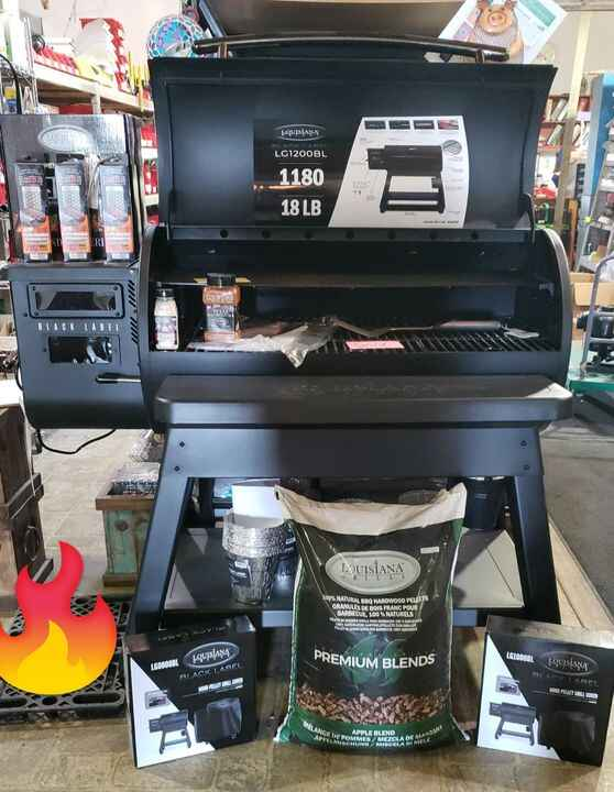 Father's Day is just around the corner. Stop in at Copp Farm Supply to check out great gift ideas!